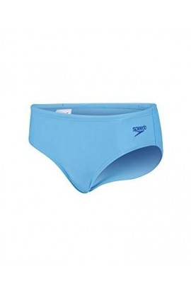 SPEEDO COSTUME BIMBO SLIP KID SWIMWEAR 8-05533