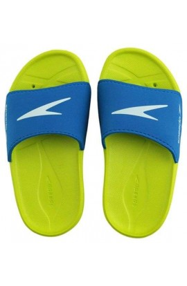 SPEEDO CIABATTA BAMBINO Atami Core Slide EVA Junior 8-07399