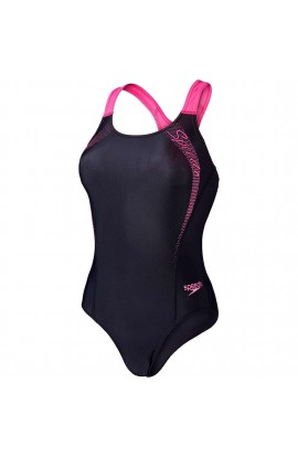 SPEEDO COSTUME INTERO DONNA SWIMWEAR 8-09689