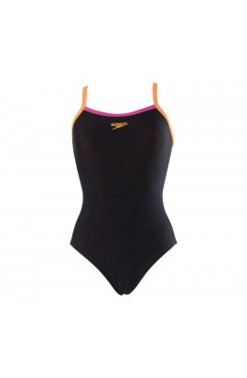 SPEEDO COSTUME INTERO DONNA SWIMWEAR 8-05403