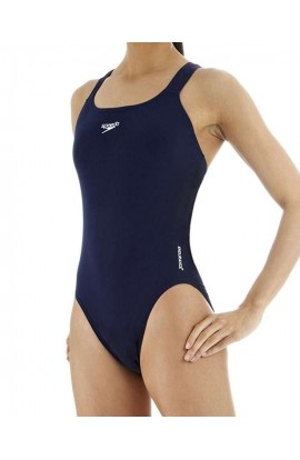 SPEEDO COSTUME INTERO DONNA SWIMWEAR 8-007267780