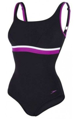 SPEEDO COSTUME INTERO DONNA SWIMWEAR 8-09713