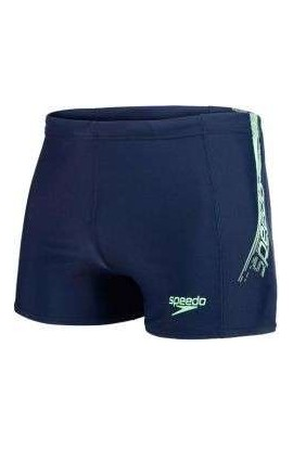 SPEEDO COSTUME UOMO SWIMWEAR 8-09528A468 BLU