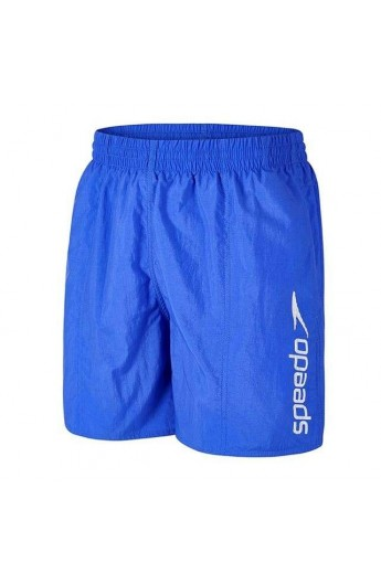 SPEEDO COSTUME MARE SWIM SHORTS UOMO 8-01320