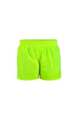 SPEEDO COSTUME MARE Leisure 13 Watershort UOMO 8-10609