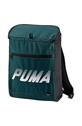 PUMA ZAINO FITNESS SOLE BACK PACK ENTRY 074332