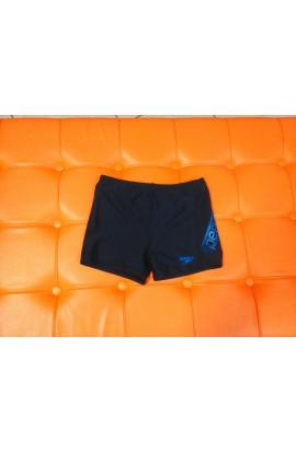 SPEEDO COSTUME BIMBO KID SWIMWEAR 8-09530A500 BLU
