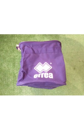 ERREA REPUBLIC KIT BAG BORSA CALCETTO T0328000009 BLU