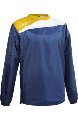 HS RAIN JACKET M11 FAIR PLAY