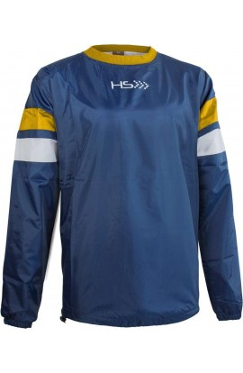 HS RAIN JACKET S13 FAIR PLAY