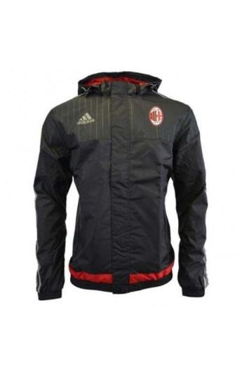 giacca Inter Milanmodello