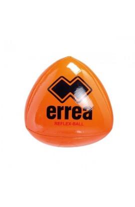 ERREA' REFLEX BALL PORTIERE