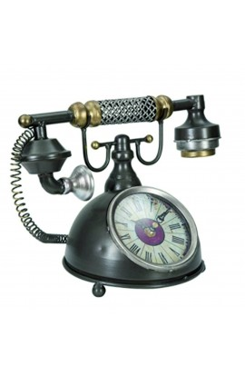 OROLOGIO TELEFONO FERRETTI