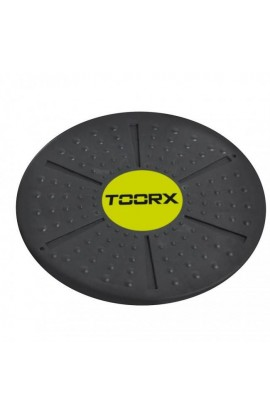TOORX BALANCE BOARD AHF-022