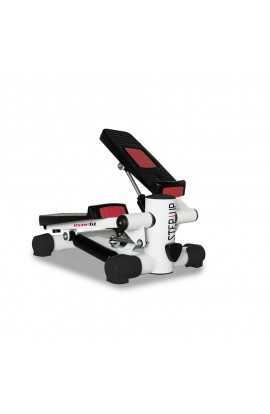 TOORX MINI STEPPER -STEPUP