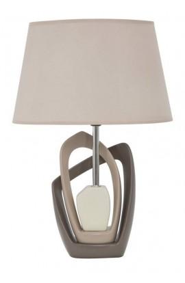 FERRETTI LAMPADA DA TAVOLO OBBY 31.2X20X46