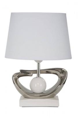 FERRETTI LAMPADA DA TAVOLO JEWEL 28X20X36