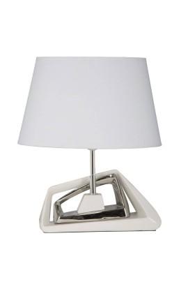 FERRETTI LAMPADA DA TAVOLO JEWEL CROSS 31X20X38,5