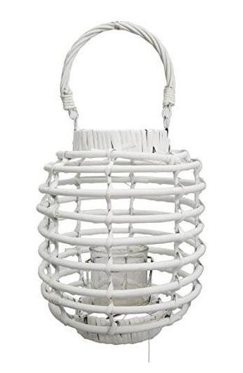 Lanterna rope mauro ferretti for Arredo casa oggettistica