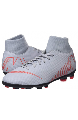 NIKE SCARPA DA CALCIO SUPERFLY 6 CLUB AH7363