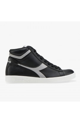 DIADORA SCARPA DA UOMO GAME P HIGH C7565