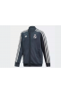 ADIDAS GIACCA REAL MADRID CW8636