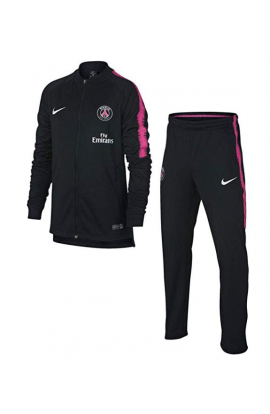 NIKE TUTA UOMO PARIS SAINT GERMAIN 894343-011