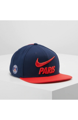 NIKE CAPPELLO PARIS SAINT GERMAIN ADULTO UNISEX 916574-410