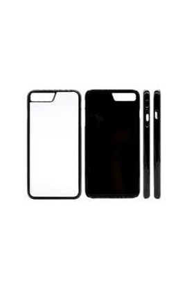 COVER IN PLASTICA PER IPHONE7 PERSONALIZZABILE