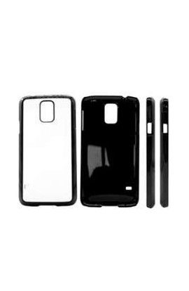 COVER IN PLASTICA PER SAMSUNG S5MINI PERSONALIZZABILE