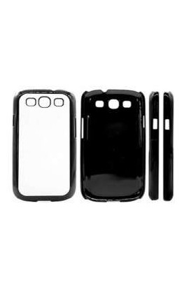 COVER IN PLASTICA PER SAMSUNG GRAND NEO PLUS PERSONALIZZABILE