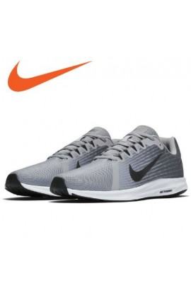 NIKE DOWNSHIFTER SNEAKERS 908984004