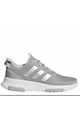 ADIDAS CF RACER SNEAKERS DONNA F35428