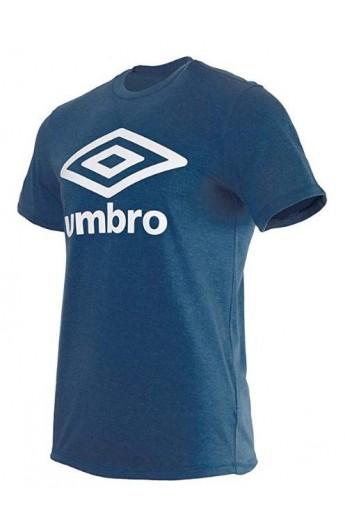 UMBRO T-SHIRT UOMO 65352U