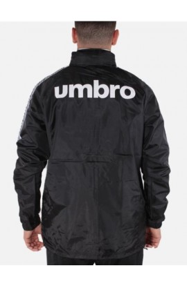 UMBRO K WAY UOMO RAP00084B