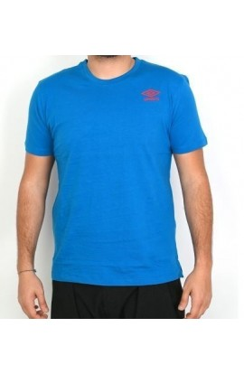 UMBRO T-SHIRT UOMO RAP00031B