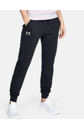 UNDER ARMOUR PANTALONE DONNA 1348549
