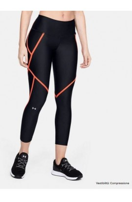 UNDER ARMOUR LEGGINGS DONNA 1328995