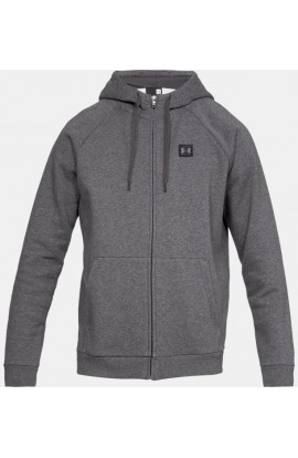 UNDER ARMOUR FELPA CON CAPPUCCIO RIVAL FLEECE HOODI 1320737