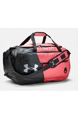 BORSA DONNA UNDER ARMOUR UNDENUABLE DUFFLE 4.0 1342657