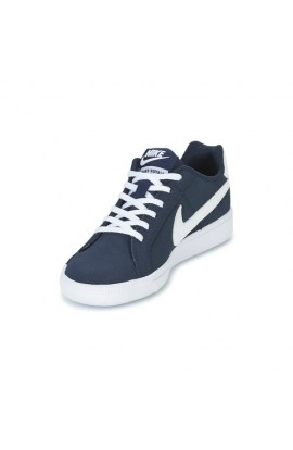 NIKE COURT ROYALE JUNIOR 833536