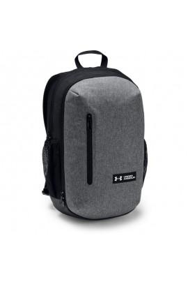 UNDER ARMOUR Zaino UA Roland Backpack 1327793