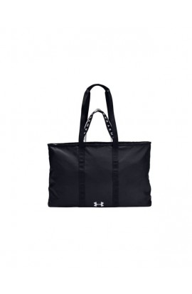 UNDER ARMOUR SACCA FAVORITE TOTE 2.0 DONNA 1352120