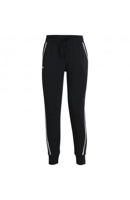 UNDER ARMOUR PANTALONE UA Rival Terry Taped DONNA 1361095