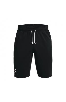 UNDER ARMOUR Shorts UA Rival Terry UOMO 1361631