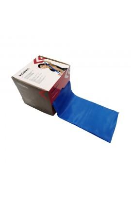TOORX Fascia elastica latex free in rotolo Strong AHF-116
