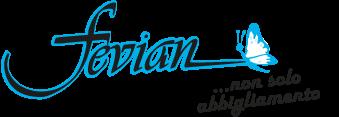 Fevian Store